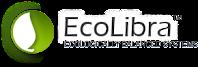http://www.ecolibrasystems.com/